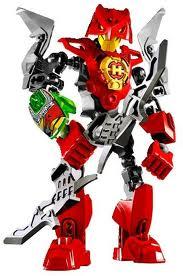 Kleurplaten Lego Heroes.Kleurplaten Lego Hero Factory Nvnpr