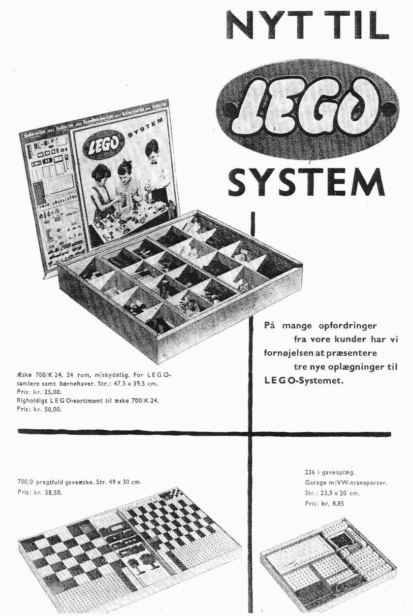 http://www.miniland.nl/Historie/Houtpaginas/advertenties/mursten%20en%20system/lego%20system%20doos.jpg
