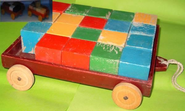 Afbeeldingen Lego Blokjes de Eerste Lego Blokjes Hol