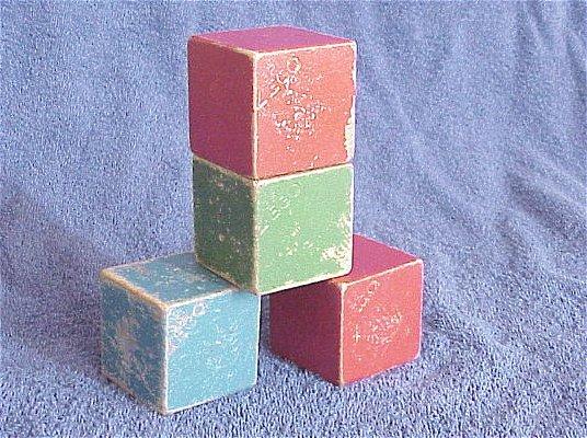 Lego Blokje Maken de Eerste Lego Blokjes Hol