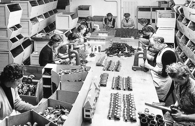 a company history of the lego group About us at the lego group, our mission is to inspire and develop the builders of tomorrow our most famous product to do so is the lego brick - an amazing play system for both kids and.