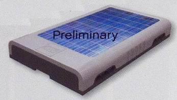 zonne energie nieuws