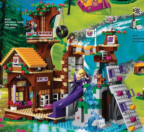 Lego Friends 41119 Friends Heartlake Cupcake Cafe 439pcs 41119 EBay moreover LEGO Friends Heartlake City Pool also Coaster Roller Amusement Park Set LEGO Friends furthermore Pop Star House LEGO Friends likewise Cupcake Cafe LEGO Friends Sets. on lego friends cafe heartlake cupcake