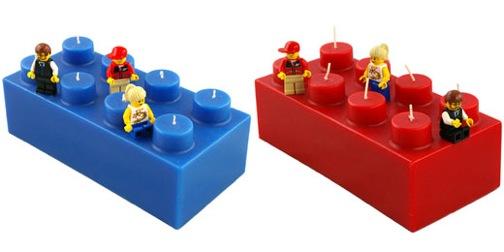 Lego Blokje Kopen er Uit Als Lego Blokjes