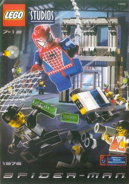 Lego Spiderman Malvorlagen Star Wars 1 Lego Spiderman: Kleurplaat Lego Kleurplaten Legoland Logo Picture To Pin