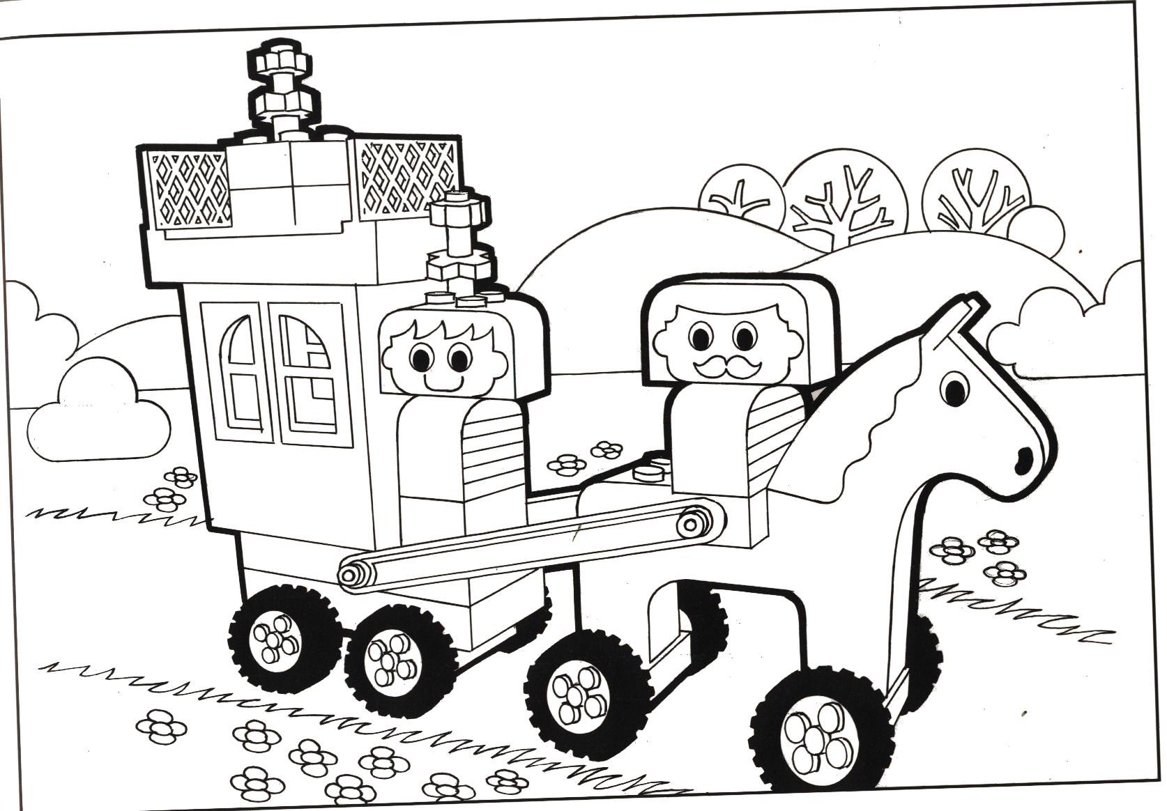 Kleurplaten Lego Brandweer.Inspirational Brandweer Kleurplaat Nl Kleurplaten